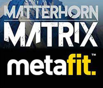 Matterhorn-Matrix-Metafit