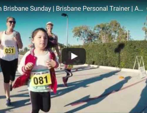 parkrun-brisbane-sunday