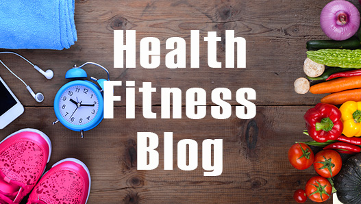 Aimfit Australia | Stay up to date with our Health and Fitness Blog